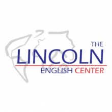 The Lincoln English Center