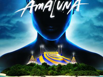 Función exclusiva Circo del Sol Amaluna – Cumpleaños Fempha